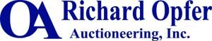 Richard Opfer Auctioneering, Inc.